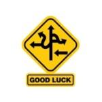 good-luck_1