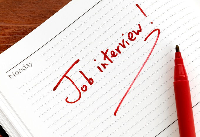 11_essential-english-phrases-to-learn-for-a-job-interview