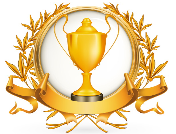 achievements-6