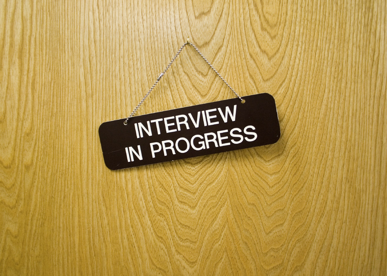 english-for-interviews