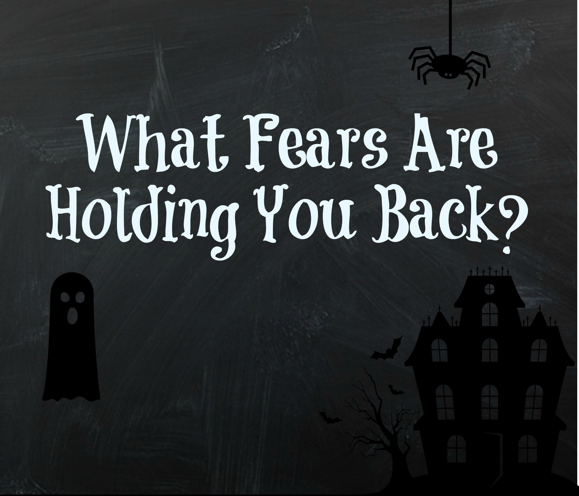 what is fear and what causes it The fear goes beyond what's appropriate and may cause you to avoid ordinary situations generalized anxiety disorder  you feel excessive, unrealistic worry and tension with little or no reason.